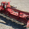 For Sale Lely H/D 4.5mtr Power Harrow