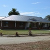 250 Acre Irrigation Farm with Brand New House, Sheds & Cattle Yards