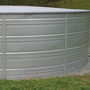 Water Tanks 17,000 litres up to 375,000 litres (110,000L installed $8,190.00)