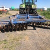 Under Auction - Grizzly Grumpy Plough - 2% Buyers Premium On All Lots