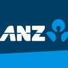 ANZ to provide drought support package for customers