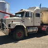 Open to offers - 1989 International S2600 Prime Mover