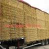 100 m/t Wheaten Hay in 8x4x3 Bales