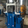 Woolpress - Minimatic Style 240 Volt, Fully Refurbished with 2 year Warranty