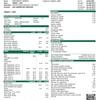 Wheaten-Rye Hay 50x 50% 8x4x3 - 200 x 460 KG Approx Bales