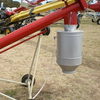 Graham Seeds G3 Seed Treater
