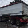 2011 Sloanebuilt Quad Dog Trailer TOA