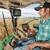 Ag Tech Sunday - Robotics will shape Agricultures future