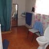 Under Auction - 30 Railway Terrace, Ouyen VIC 3490