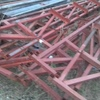SHED TRUSSES