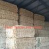 Wheaten Hay 240 Bales @ 600kg approx. Bales ex Farm