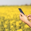 Four CSIRO Researchers give a rundown on Digital Ag