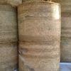 2nd Cut Lucerne Rolls - 37 x 570 KG Approx & Shedded