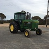1979 John Deere 4640 Tractor #PRICE REDUCTION#