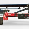 PMM's SAVE ON HORST COMBE TRAILERS. ENQUIRE AT THE PAC. !!!NEW PRODUCT!!!