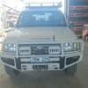Toyota Landcruiser 100 Series GXL 2004 ( All reasonable offers considered )