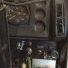 1986 2670 International Truck