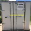 Fodder Solutions Fodder Box