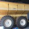 23 m/t Finch Chaser ( Rice Bin Heavy Duty )