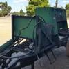 Hannaford MK VII Centrifugal Screener