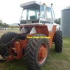 WANTED Case 4690 Tractor with PTO wanted to run an Auger