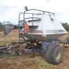 Airseeder -Flexicoil Air Seeder 1610. Farm Leased ### Price Reduction ###