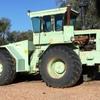 Steiger 310 Tractor