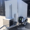 Mobile Cool room Coolrooms freezers