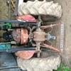 Under Auction - Massey Ferguson 35 3 Cylinder Diesel Tractor - 2% + GST Buyers Premium on all Lots