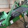 7 Barrel 772 Kwik Kleen Grain Cleaner For Sale