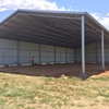 Farm Sheds Riverina
