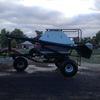 1330 Flexicoil Air Cart