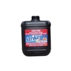 Strike 450CT glyphosate herbicide - 20L - formulated with wetter approved for use near aquatic environments