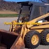 WANTED - Bobcat s185 or s250