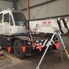 1997 Tadono TR 100 10t Crane ##Priced Reduced##