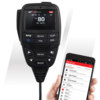 GME XRS-370C4P XRS Compact 5 WATT UHF Connect 4WD Pack + Free Bonus Antenna Valued at $189.95 !