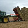 6 bale Hay Stacker wanted for Hire - Purchase