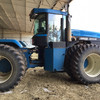 New Holland 9282 Tractor