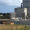 Fonterra closes its Dennington site