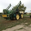 Sprayer -Gold Acres 1800 L Tank and 20 metre boom