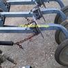 39 Manutec Press Wheels Wanted