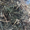 Good Shedded Vetch Hay for Sale in 8x4x3's