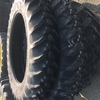 GOODYEAR ROWCROP TYRES 290/95R34