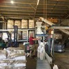 Well Established Feed Manufacturing Business For Sale