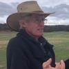 Interview with WA Sheep guru Dawson Bradford