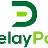 "New DelayPay product takes sellers and suppliers ""off risk"""