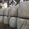 QUALITY Silage Bales For Sale