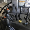 New Holland 8970 FWA  Negotiable