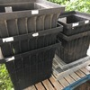 Under Auction - Everhard Industries Stormwater Pits with Galavanised Grates - 2% Buyers Premium on all Lots