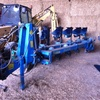 MOULDBOARD PLOUGH WANTED